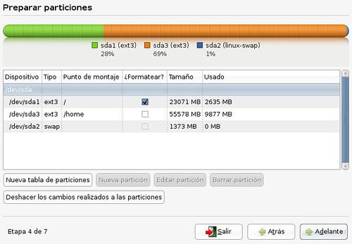 Tutorial Linux Mint  3149750787_406948a2c9
