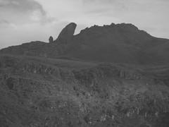 Ouro Preto - Pico do Itacolomi (screamyell) Tags: minasgerais ouropreto barroco aleijadinho