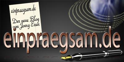 Blogaufmacher