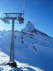 IMG_7493 (chrisgandy2001) Tags: mountain snow ski switzerland skiing bluesky snowboard zermatt matterhorn bluebird skitrips cervino sweiss aplusphoto