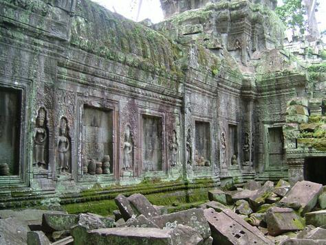 p217542-Cambodia-Wat_ruins