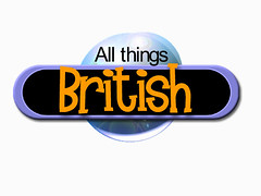 british (clubwww1) Tags: us place web join be only now seen the clubwww1com