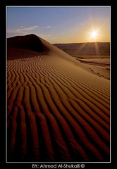 Dunes Set (digitalazia) Tags: nature landscapes nikon desert dunes muslim arab sands oman sanddunes d300 sultanateofoman omani sultanate