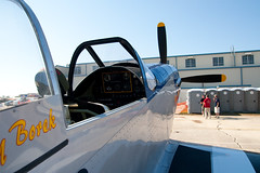 IMG_0925 (Fixed Focus Photography) Tags: usa florida fl sebring lightsportaircraft sportplanes