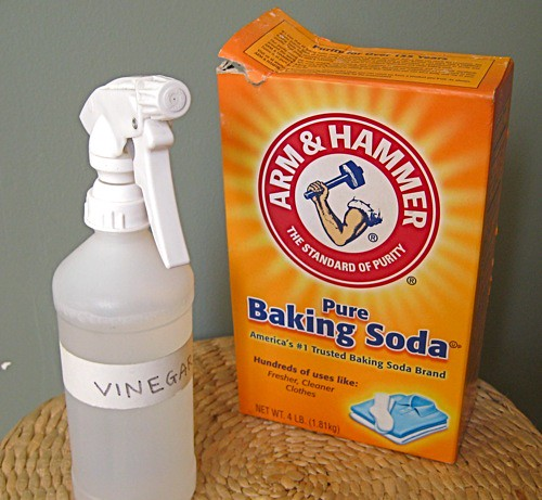 Clogged Drain Baking Soda  Clogged Drain  Acorn Big Easy. Home Dining Rooms. Texture Paint In Living Room. Dining Room Furniture Columbus Ohio. Kitchen And Dining Room Colors. Affordable Living Room Furniture Sets. Living Room Sofa Sets. Private Dining Room Dc. Bar In Dining Room