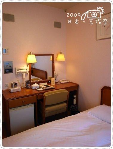 大阪飯店 (7)