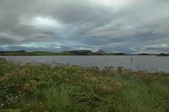 island 2006 (maranaju) Tags: landscape island myvatn
