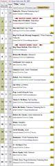 Billboard Hot 100 - Issue Date:June 30, 2007
