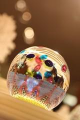 (chloe Q) Tags: taiwan hermes crystalball teipei saintlouiscrystal