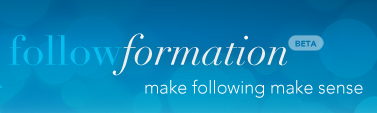 followformation