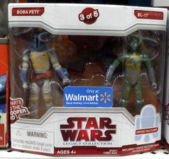 walmart droid factory 2009 3 of 5