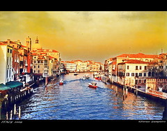VENEZIA  Settembre 2009 (FIORASO GIAMPIETRO ITALY....) Tags: travel venice italy photo amazing europe italia mare group best excellent always laguna venezia distillery viaggio vacanza visualart vacanze isola emozioni faved veneto greatphoto panorami theworldwelivein supershot magicdonkey flickrsbest fioraso kartpostal giampietro abigfave canoneos50d platinumphoto anawesomeshot colorphotoaward aplusphoto goldcollection holidaysvacanzeurlaub flickraward frhwofavs theunforgettablepictures overtheexcellence platinumheartaward goldstaraward thesuperbmasterpiece multimegashot alemdagqualityonlyclub photoshopcreativo grouptripod vosplusbellesphotos alwaysexcellent artofimages virtualjourney saariysqualitypictures sensationalphoto absolutegoldenmasterpiece savebeautifulearth scattifotografici fiorasogiampietro updatecollection platinumpeaceaward absolutelyperrrfect bestcapturesaoi flickrunitedwinner magicunicornverybest obramaestra