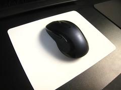 TeraWare Mousepad