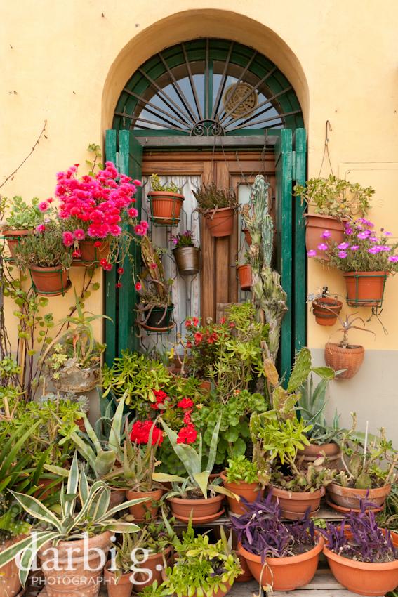 lrDarbiGPhotography-Lucca Italy-kansas city photographer-116