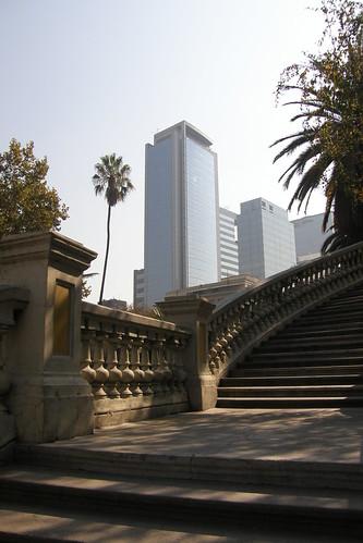 20100428025