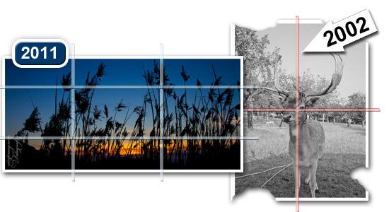 Fotografieren oder Knipsen - Was ist der Unterschied?