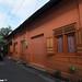 Street @ Kauman Batik Village