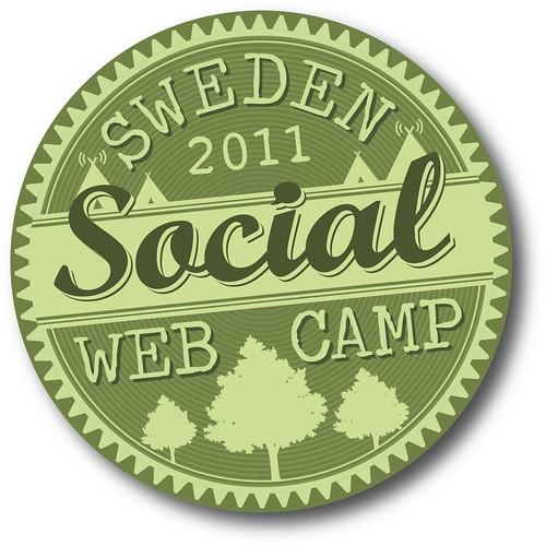 SSWC logo 2011 mashup