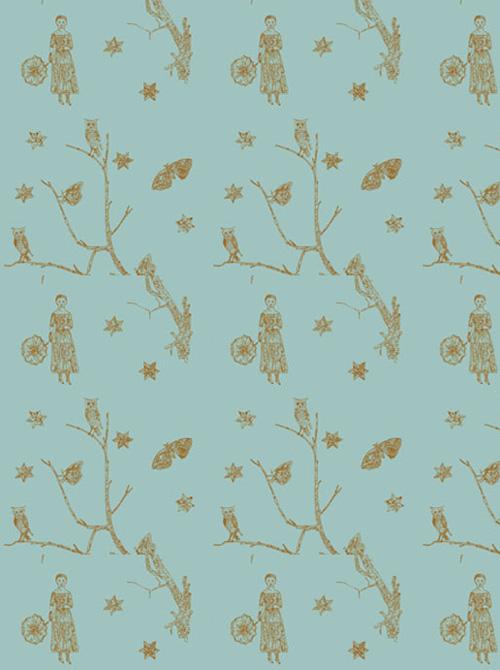 wallpaper1