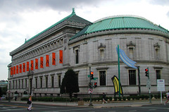 Corcoran Gallery, Washington, DC 00030