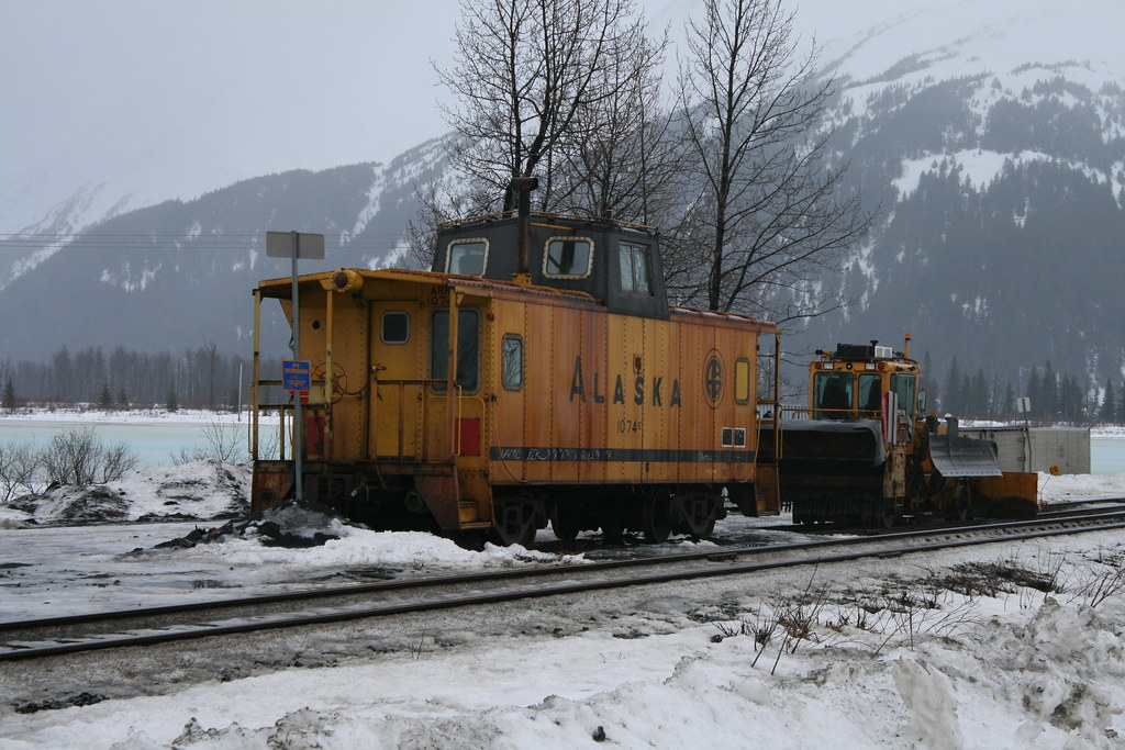 ALASKA2008 125