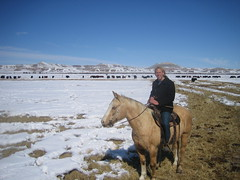 Week 48 - Cowboy 018