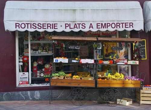 Biarritz 04.jpg