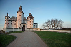 Lck castle (dukematthew2000) Tags: castle sweden lidkping slott lck aplusphoto