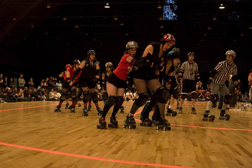 08_3.22_Rollergirls@DCArmory-67