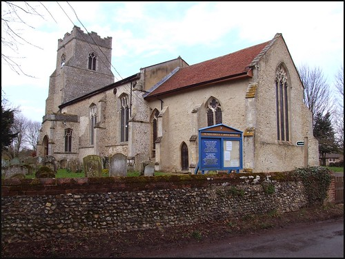 Barningham: click to enlarge