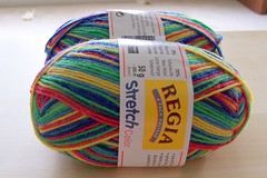 new yarn (2 of 3)