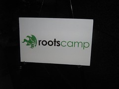 Rootscamp 2008, DC 007