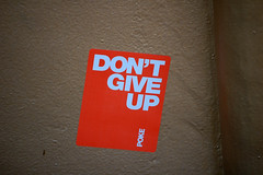 Don't Give Up Guitar