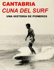 Jesús Fiochi (http://www.surfcantabria.com)