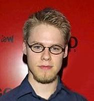 randy_beard (Randy Harrison Fans Club) Tags: showtime premiere qaf randyharrison galeharold halsparks winonaryder peterpaige scottlowell theagill publicappearance sharongless michelleclunie robertgant queerasfolks capotescreening jackwetherall