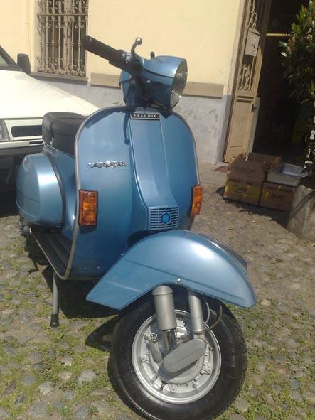 Vespa 150cc_3-2