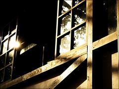 _天黑之前 , 天亮以後。 (eliot.) Tags: gabe taiwan olympus jeanne eliot 油桐花坊 happytogether alen springtravel golddragon e410 trashbit 寂寞/到了底 沾淚手絹/殘雨凝露 擁抱的輪廓 溫度漫延/惆悵擴散 太陽神阿波羅/一盞日光 愛的無聊/愛的無眠 夜魍魎/螢火蟲 月神雅特蜜絲/月光弓矢