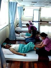 old hospital thailand02