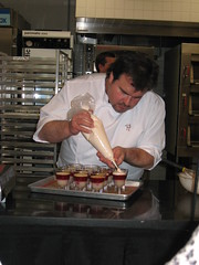 Pierre Hermé: Assembling the Emotion Ispahan