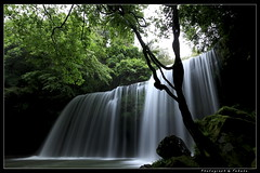 waterfall (Fukuda.) Tags: friends japan wow waterfall harmony canoneos soe breathtaking shiningstar kumamoto nationalgeographic lifeisbeautiful musictomyeyes rightplacerighttime fpc allyouneedislove blueribbonwinner naturepics fpg imagepoetry likeapostcard imagequality fineartphotos beautifulcapture mywinners abigfave diamondheart platinumphoto anawesomeshot aplusphoto amazingshots goldenphotographer diamondclassphotographer flickrdiamond globalvillage2 flickrbronzeaward citrit envyofflickr excellentphotographerawards yourbestshot heartawards wonderfulworldmix betterthangood everydayissunday theperfectphotographer goldstaraward yourpreferredpicture digitaleloquence life~asiseeit ilovemypics thebestpicturegallery digifotopro spiritofphotography 469photographer qualitypixels alemdagqualityonlyclub aguamaniacoswatermaniacs damniwishidtakenthat thenewacademy photographersgonewild magicdonkeysbest lenscraft michelangelosbox oracleofbeautyandquality subeloquequierasuploadanypictureyoulike picturestobeproudof seriouselitephotos
