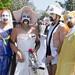 West Hollywood Gay Pride Parade 013