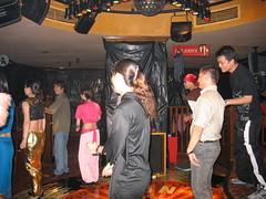 halloween 066 (shenzhenparty) Tags: halloween anniversary shenzhen stpatricksday shangrilahotel henryjbeans luohu