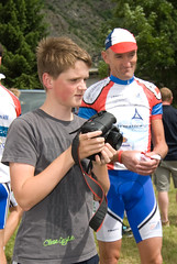20080604-084 (Alpe d'HuZes) Tags: is fred frankrijk 2008 fietsen alpe dhuez geen bourg doel kwf goede opgeven ooms kanker dhuzes alpedhuzes optie doisan fredooms©