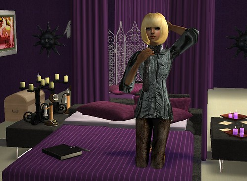 Sims 2 (7) by radarcassy.