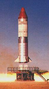 Ariane 4 2575643155_c70c5f29b1_o