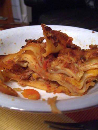 lasagne myway (3)