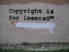 Copyright...