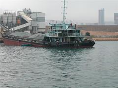 kklkong 1997-2008_06 (kklkong) Tags: collection kowloonbay kowlooneast hongkongkaitakairport19251998