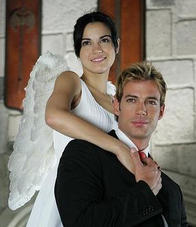 ... es las telenovelas de temática juvenil o dedicadas a los jóvenes