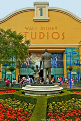 Walt Disney Studios, Paris - France (Humayunn N A Peerzaada) Tags: india paris france kids studio fun mouse model europe colours photographer disneyland indian cartoon mini disney narnia mickeymouse movies actor maharashtra rides minnie studios mumbai walt baloons cartooncharacter waltdisney kutch humayun disneylandpark madai waltdisneystudio disneymickey peerzada imagesoftheworld studioset deolali humayunn peerzaada kudachi kudchi humayoon studiosets humayunnnapeerzaada wwwhumayooncom humayunnapeerzaada grandeuropediscovery sirwaltdisney